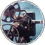 botão Oficina de Atores Cesgranrio 2017