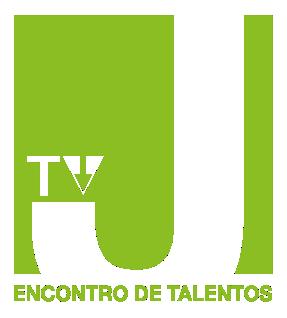 botao-tv-jovem-encontro-de-talentos