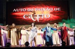 Teatro: Autos