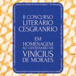 140711-CES_CapaVinicius_CV#1rt.indd