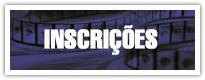botao-inscricoes-3-oficina-de-atores-cesgranrio