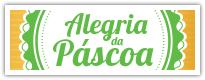 botao-alegria-da-pascoa-cesgranrio