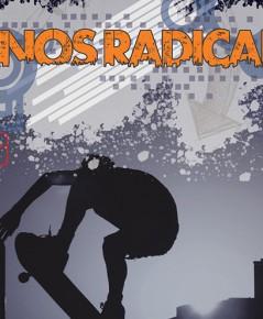 Anos Radicais