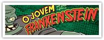 botao-jovem-frankenstein-unirio-cesgranrio