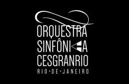 Orquestra Sinfônica Cesgranrio