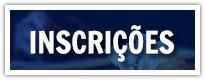 Inscrições - Oficina de Autores - Fundação Cesgranrio