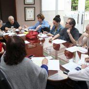 Prêmio Cesgranrio de Teatro anuncia os indicados do 1º semestre de 2015