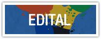Concurso Novos Talentos da Pintura - Cesgranrio edital