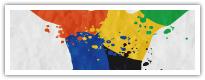 Concurso Novos Talentos da Pintura 2015 - Cesgranrio