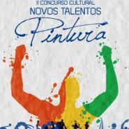 Novos Talentos da Pintura – 2ª Edição (2015)
