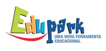 Edupark - Logo - Cesgranrio - Educação