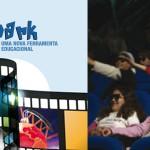 Edupark - escolas - Cesgranrio