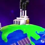 Planeta Casa - Edupark - Cesgranrio