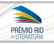 4º Prêmio Rio de Literatura bate recorde de inscrições