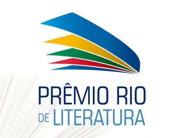 Prêmio Rio de Literatura - Cesgranrio - Secretaria de Estado de Cultura do Rio de Janeiro