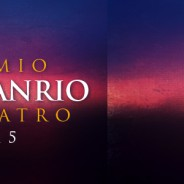Vencedores do Prêmio Cesgranrio de Teatro serão revelados hoje