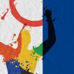Artistas selecionados para a 2ª fase - Novos Talentos da Pintura