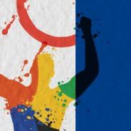 Artistas selecionados para a 2ª fase – Novos Talentos da Pintura 2015