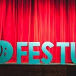 Festu - teatro -2015