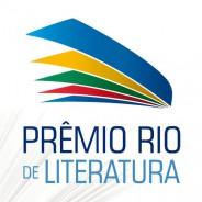 Finalistas Prêmio Rio de Literatura – 2015