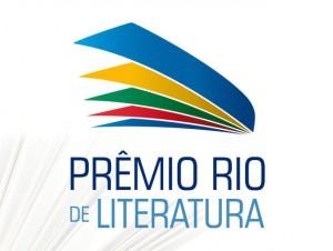Finalistas - Prêmio Rio de Literatura 2015