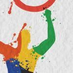 Novos Talentos da Pintura 2015 - júri popular - votação online