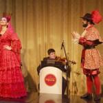 JB Online - Teatro Cesgranrio