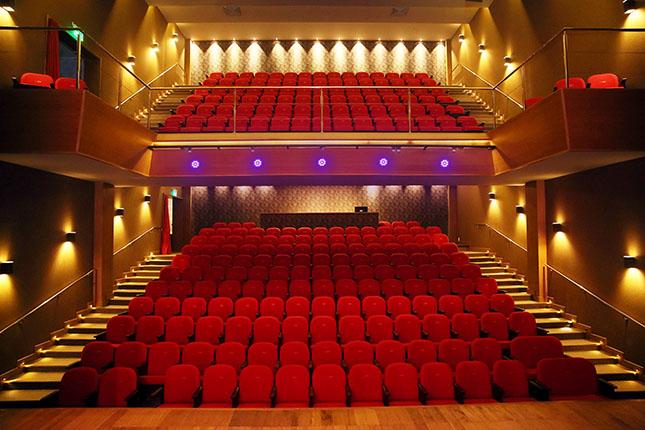 Teatro Cesgranrio - Rio, Eu Gosto de Você