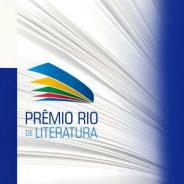 Prêmio Rio de Literatura divulga os vencedores