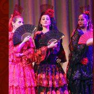 """Teatro Cesgranrio realiza o espetáculo gratuito """"Uma noite na Ópera"""""""