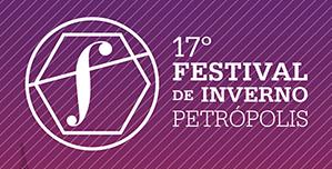 Festival de inverno de Petrópolis - 2017