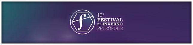 cabecalho-festival-inverno-petropolis-cesgranrio-2016
