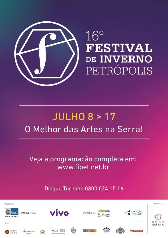 festival-inverno-petropolis-cartaz