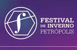 Festival de inverno de Petrópolis