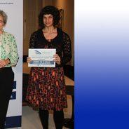 Ministro da Cultura prestigia entrega do Prêmio Rio de Literatura