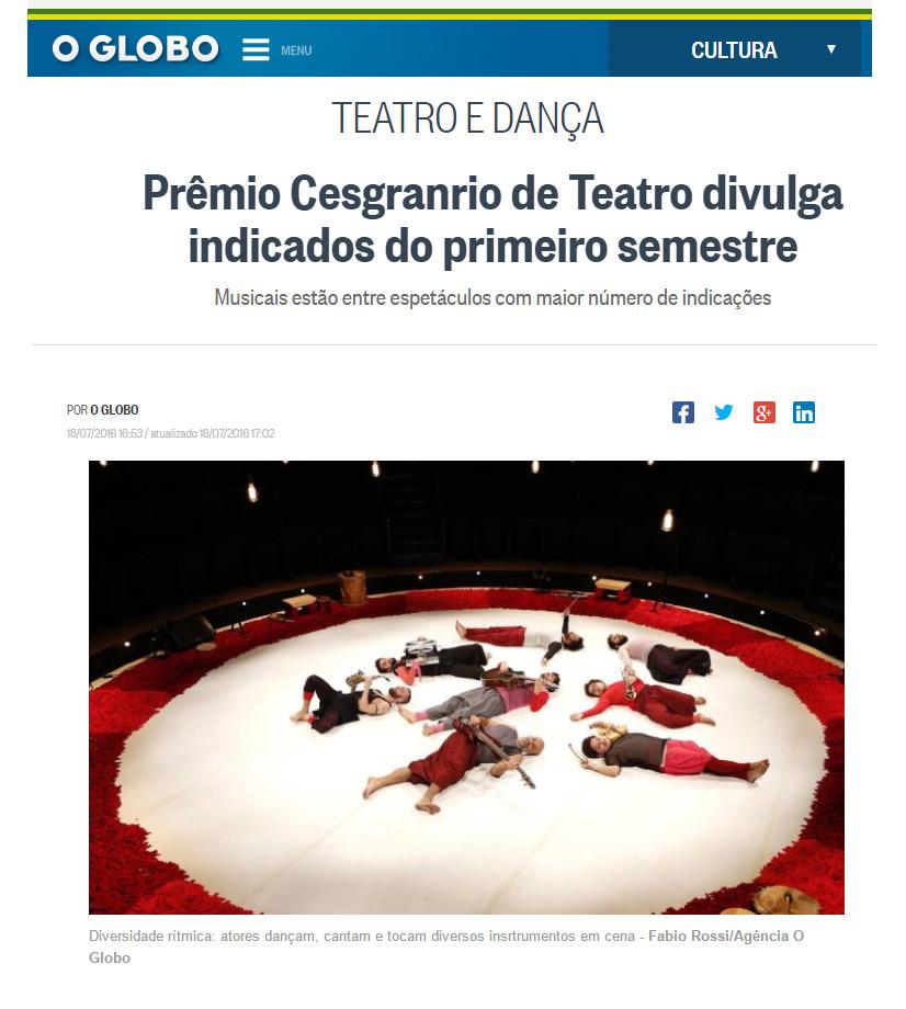o-globo-18-07-2016-premio-cesgranrio-de-teatro