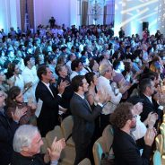 Jurados – Prêmio Cesgranrio de Teatro 2016