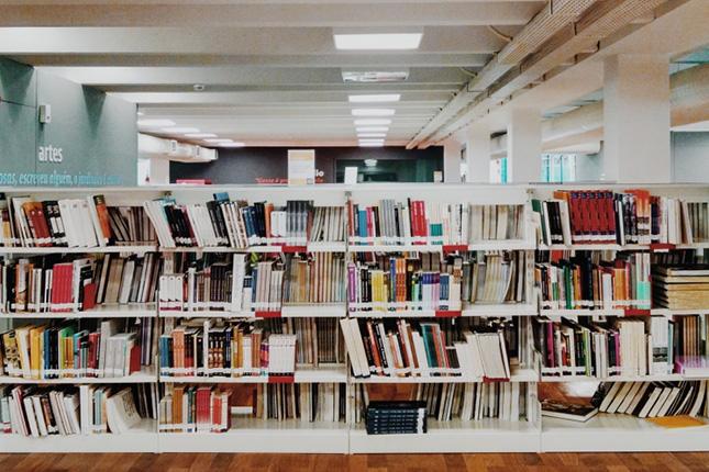 fundacao-cesgranrio-doa-livros-literatura-5