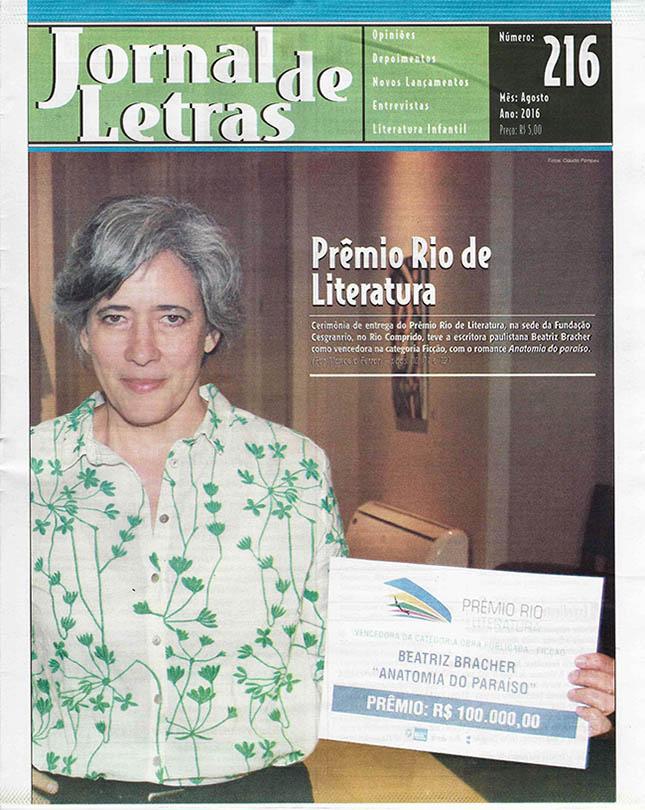 jornal-de-letras-15-08-2016-premio-rio-literatura-1