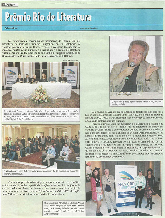 jornal-de-letras-15-08-2016-premio-rio-literatura-2