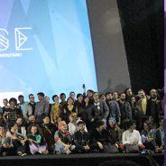 Projeto Elipse leva público recorde ao Cine Odeon
