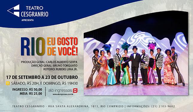 jornal-o-globo-08-09-2016-rio-eu-gosto-de-voce-teatro-cesgranrio