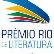 Prêmio Rio de Literatura 2016