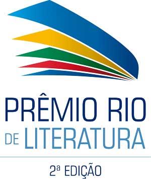 logo-premio-rio-de-literatura-2-edicao