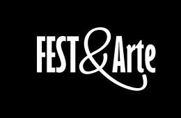 Fest & Arte