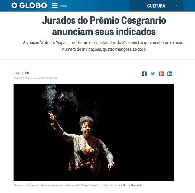 o-globo-08-12-2016-premio-cesgranri-teatro