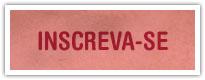 Inscreva-se na 5ª Oficina de Atores Cesgranrio