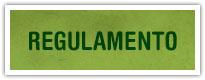 Regulamento da 5ª Oficina de Atores Cesgranrio