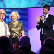 Prêmio Cesgranrio de Teatro – Edição 2016 – Vencedores