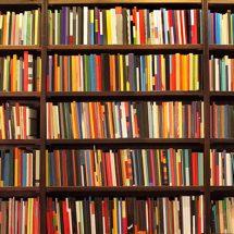 2ª edição do Prêmio Rio de Literatura recebe 300 inscrições